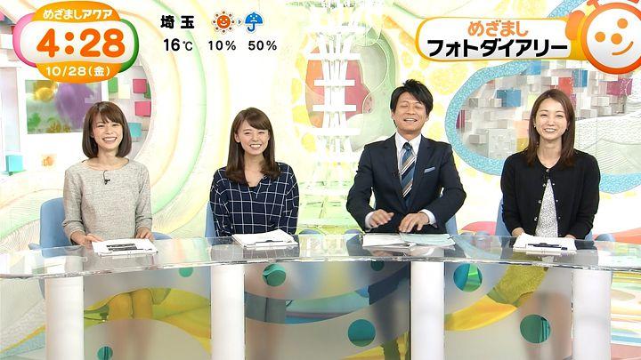 miyazawa20161028_09.jpg