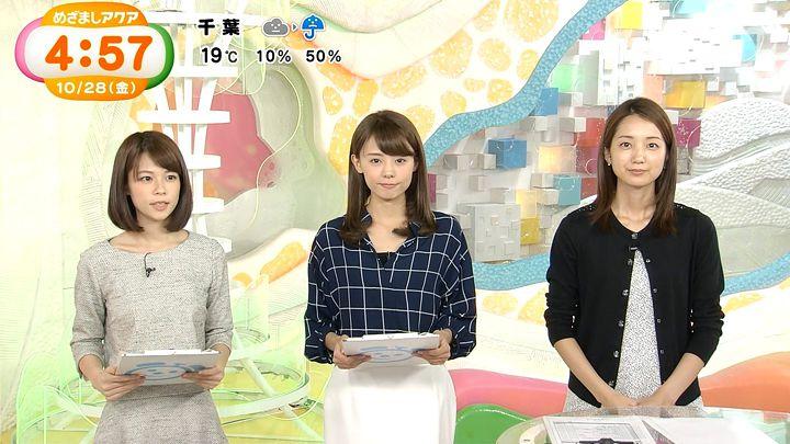 miyazawa20161028_18.jpg