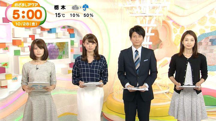 miyazawa20161028_20.jpg
