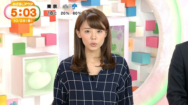 miyazawa20161028_21.jpg