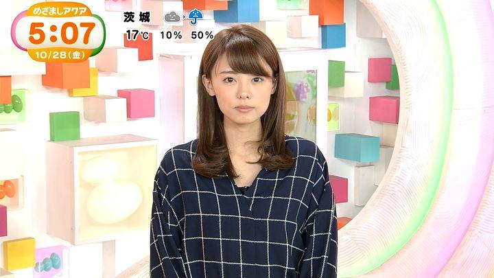 miyazawa20161028_22.jpg