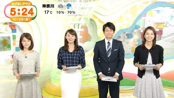miyazawa20161028_23.jpg