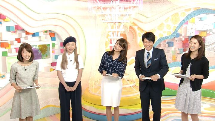 miyazawa20161028_24.jpg