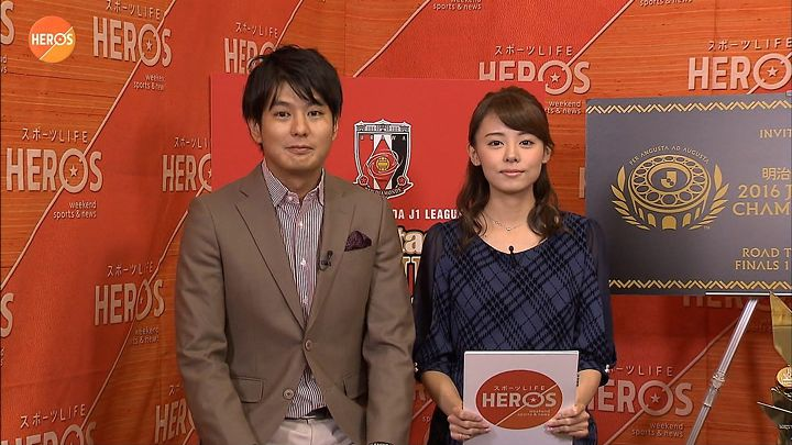 miyazawa20161029_07.jpg