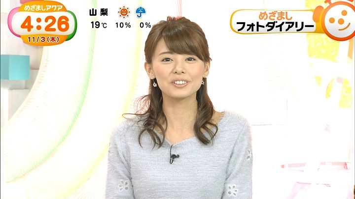 miyazawa20161103_08.jpg