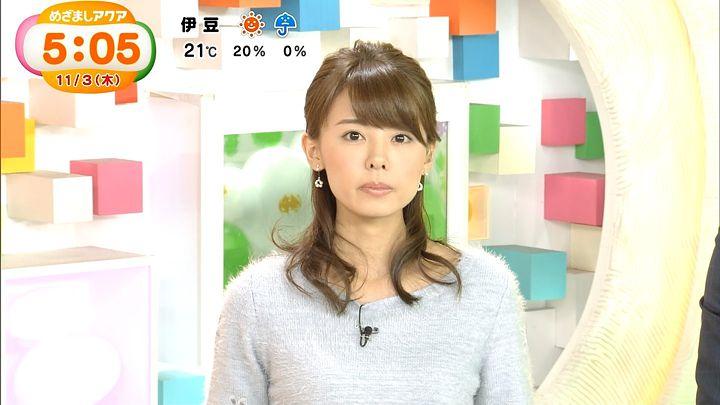 miyazawa20161103_20.jpg