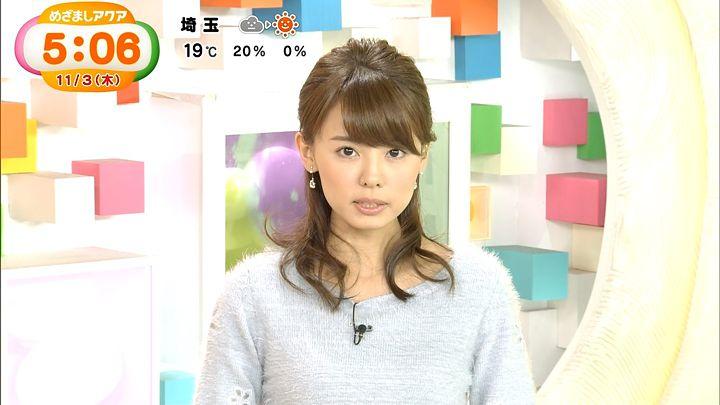 miyazawa20161103_21.jpg