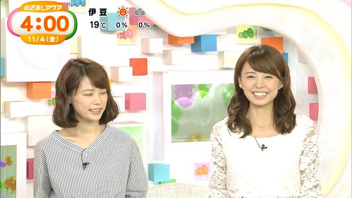 miyazawa20161104_03.jpg