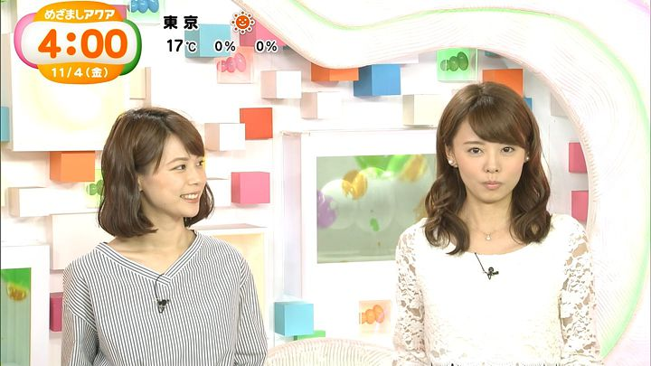 miyazawa20161104_04.jpg