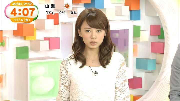 miyazawa20161104_05.jpg