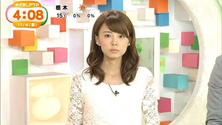 miyazawa20161104_06.jpg