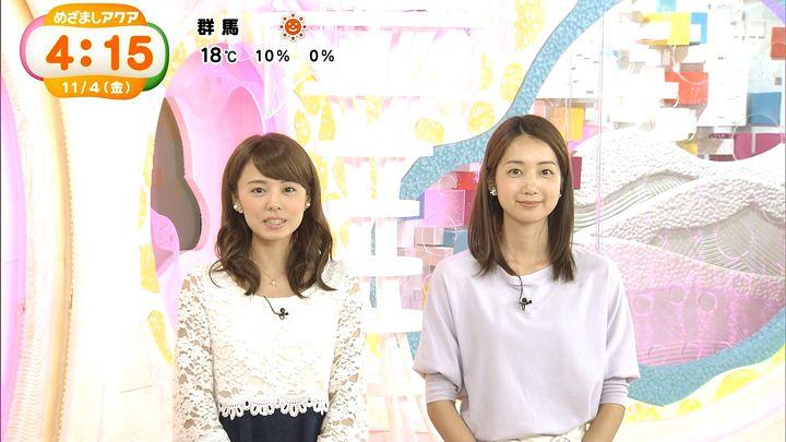 miyazawa20161104_07.jpg