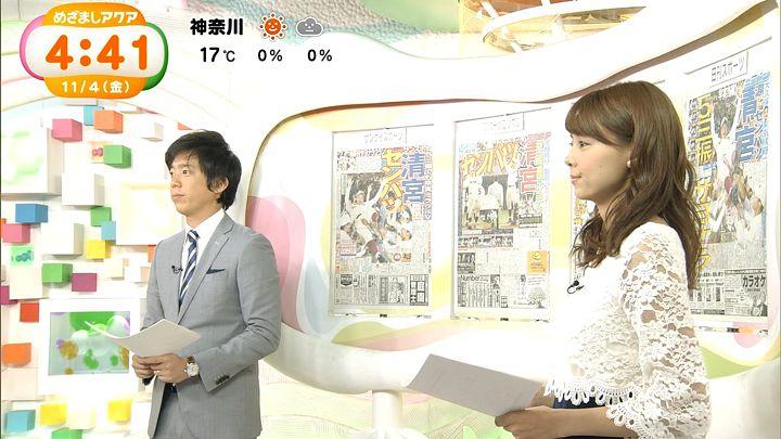 miyazawa20161104_10.jpg