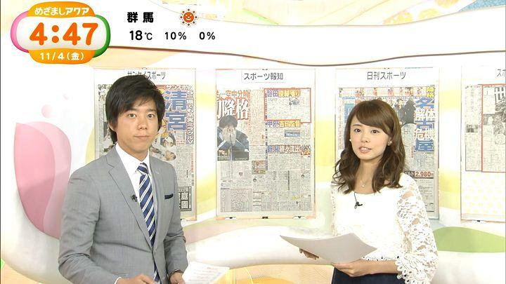 miyazawa20161104_13.jpg
