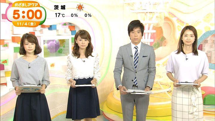 miyazawa20161104_16.jpg