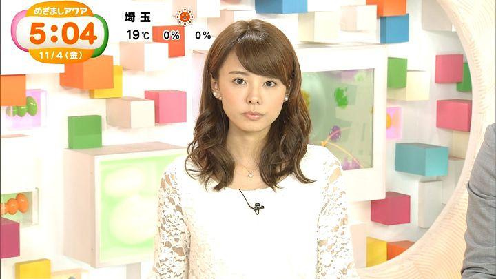 miyazawa20161104_17.jpg