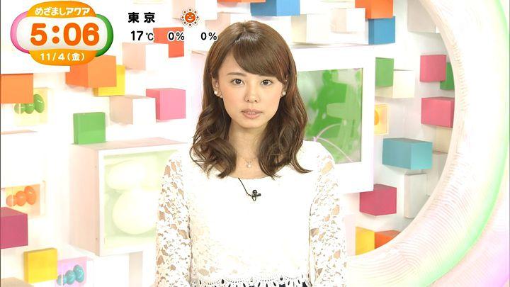 miyazawa20161104_19.jpg