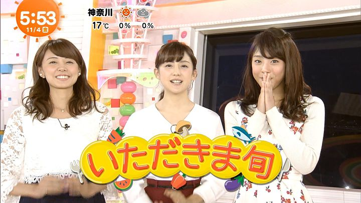 miyazawa20161104_22.jpg