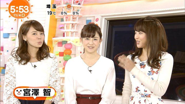 miyazawa20161104_24.jpg