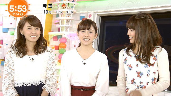 miyazawa20161104_25.jpg
