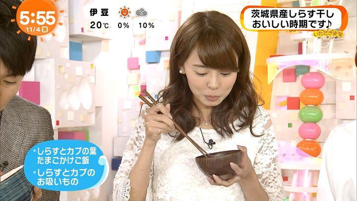 miyazawa20161104_26.jpg