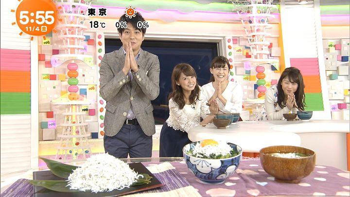 miyazawa20161104_30.jpg