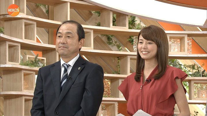 miyazawa20161105_10.jpg