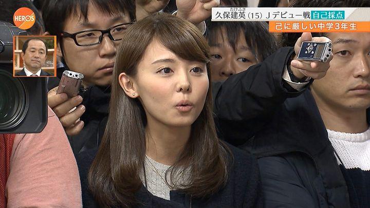 miyazawa20161105_12.jpg