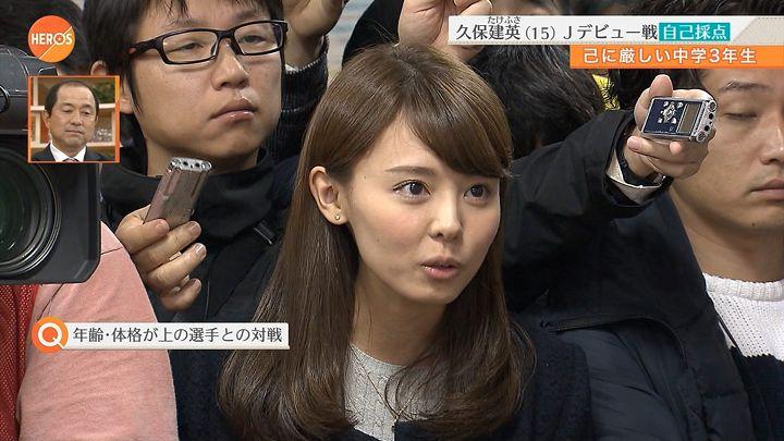 miyazawa20161105_13.jpg