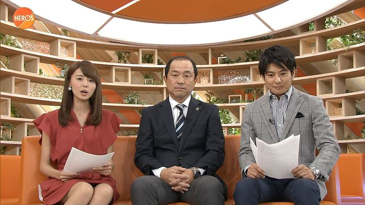miyazawa20161105_17.jpg