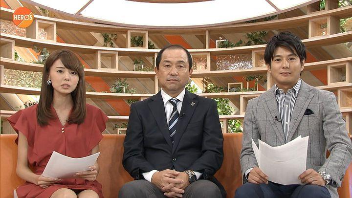 miyazawa20161105_18.jpg