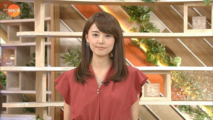 miyazawa20161105_21.jpg