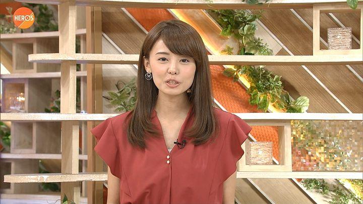 miyazawa20161105_22.jpg