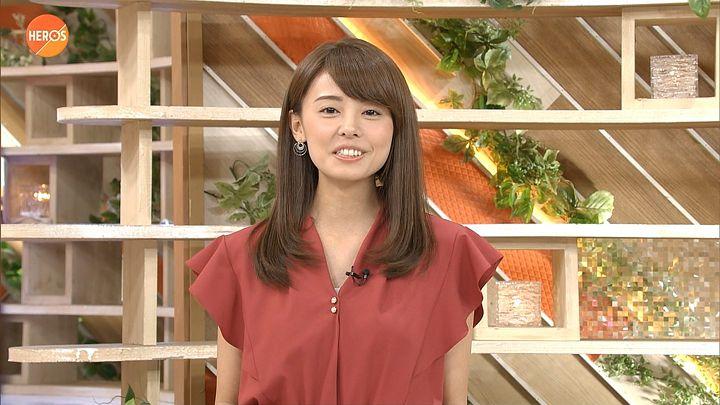 miyazawa20161105_23.jpg