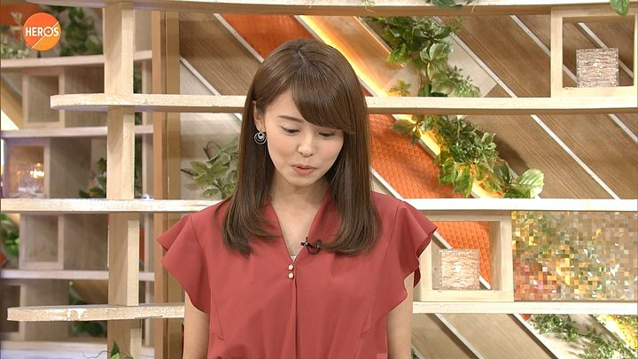 miyazawa20161105_24.jpg