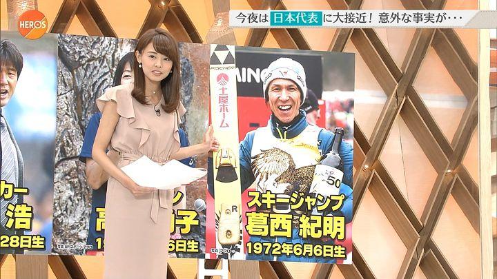 miyazawa20161106_05.jpg