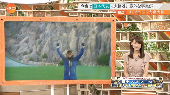 miyazawa20161106_07.jpg