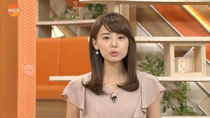 miyazawa20161106_12.jpg