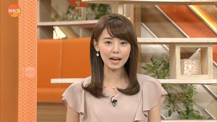 miyazawa20161106_14.jpg