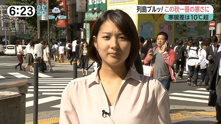 nagaoako20161012_03.jpg