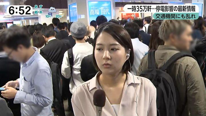 nagaoako20161012_04.jpg