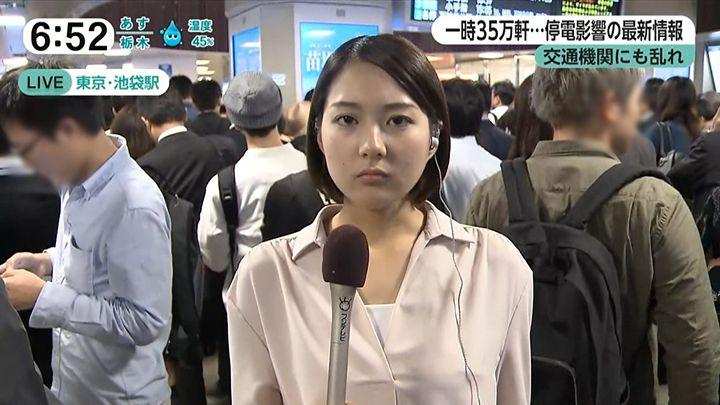 nagaoako20161012_05.jpg