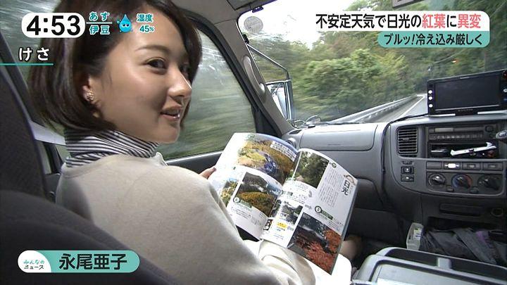 nagaoako20161013_03.jpg