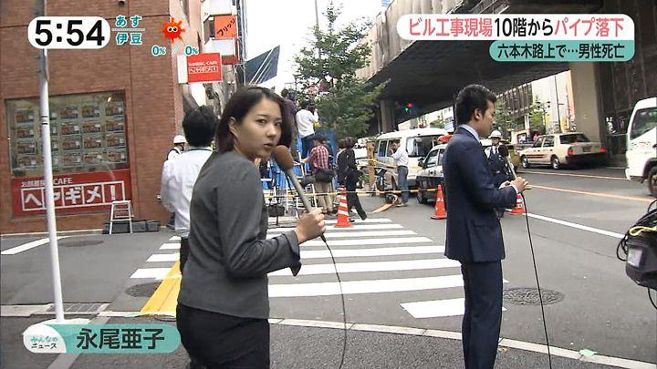 nagaoako20161014_01.jpg