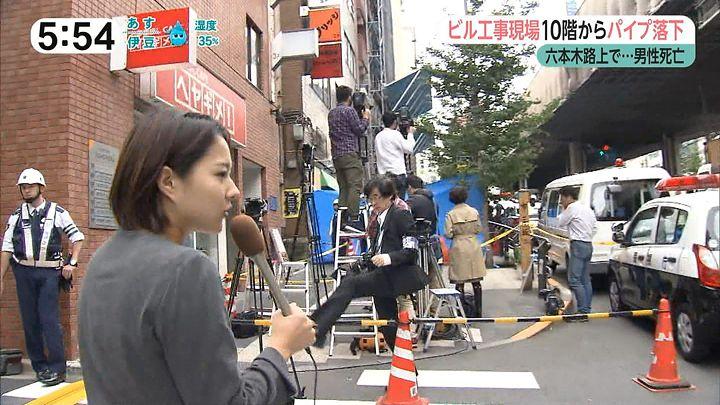 nagaoako20161014_02.jpg