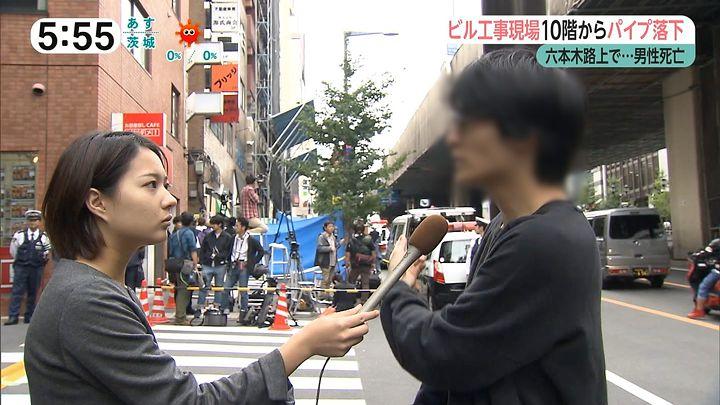 nagaoako20161014_03.jpg