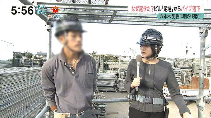 nagaoako20161014_06.jpg