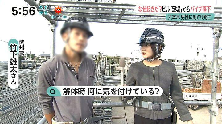 nagaoako20161014_07.jpg