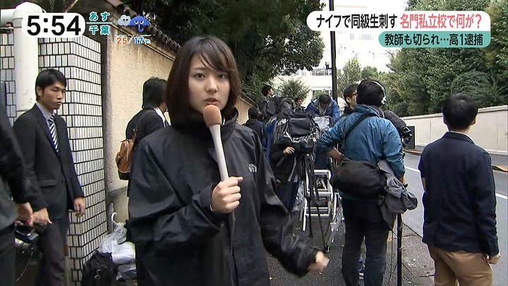 nagaoako20161017_03.jpg