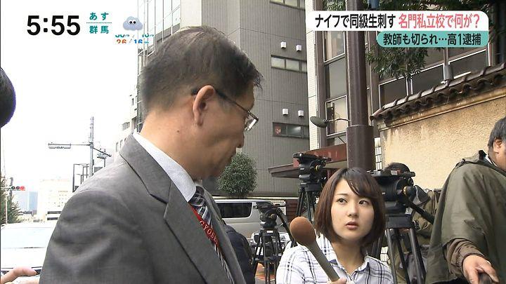 nagaoako20161017_04.jpg